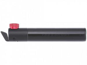 BBB Minipompa BMP-48 NanoRoad telescopic 100mm