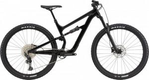 Bicicleta Cannondale Habit 5 2021