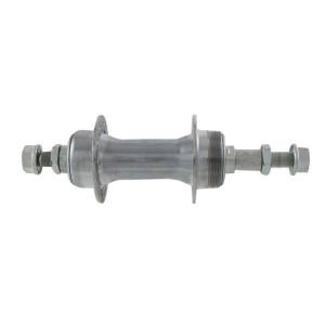 Butuc Spate Metal SXT 36H 130 mm