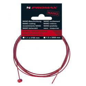 Cablu Frana PROMAX Nano