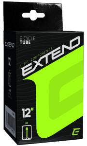 Camera EXTEND 700 x 35/45 (28 x1 5/8-1 3/8) AV40