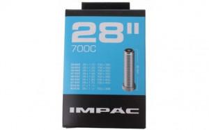 Camera IMPAC AV28'' 28/47-622/635 IB AGV 40mm