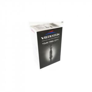 """Camera VREDESTEIN 22"""" x 1.3/8 - 1.75 DV 48 mm"""