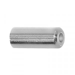 Capete Manta 5.1 mm CNC PPROMAX (200 buc)