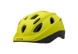 Casca Cannondale Quick Junior Highlighter