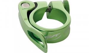Cheie sa CONTEC SC 303 Select Aluminiu 34.9mm Verde