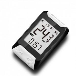 Ciclocomputer GPS iGPSPORT iGS130