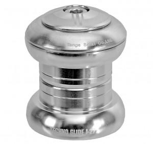"""Cuveti Externi TANGE 1.1/8"""" Silver"""