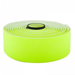 Ghidolina FSA Powertouch Galben Neon