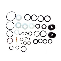 Kit Seal Service 100 ore Lefty 2.0 PBR/XLR