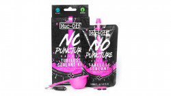 KIT Solutie antipana Muc-Off No Puncture Hassle 140 ml