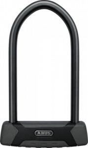 Lacat Abus Granit Xplus U-Lock 540/160HB230+EaZy KF