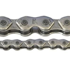 Lant KMC BMX K1W (K710) - OEM