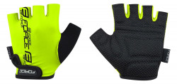 Manusi Force Kid fluo XL