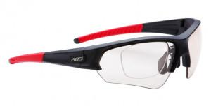 Ochelari sport BBB Select Optic PH BSG-51PH cu suport lentile