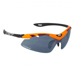 Ochelari sport Force Duke orange