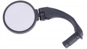 Oglinda CONTEC E-View XS Lanky