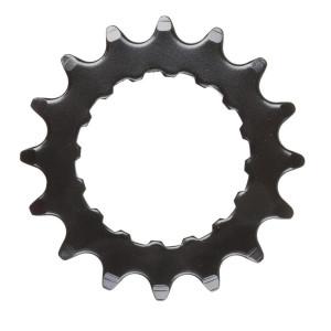 Pinion E-Bike BOSCH 16T Metal 1/2X3/32″