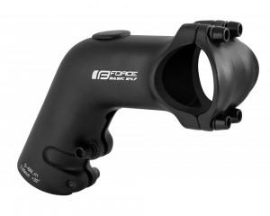 Pipa Force Basic S4.7 31.8/60mm neagra