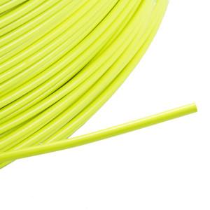 Rola Manta Frana (25 m) 2P-5 mm SXT Galben Neon