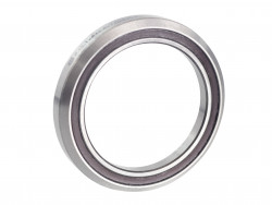 Rulment Cuvete Union CB-752 34,1x46,8x7 45°/45°