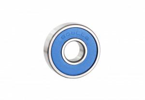 Rulment Union ceramic CB-320 608 LLB 8x22x7