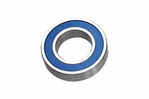 Rulment Union ceramic CB-368 6904 LLB 20x37x9