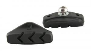 Saboti CONTEC R-Stop 55mm