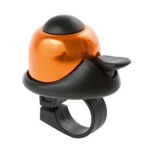 Sonerie M-WAVE BELLA DESIGN Orange