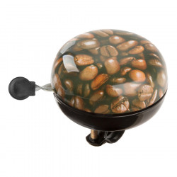 Sonerie M-WAVE MAXI DING-DONG Coffee