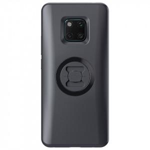 SP Connect carcasa functionala Huawei MATE20 Pro