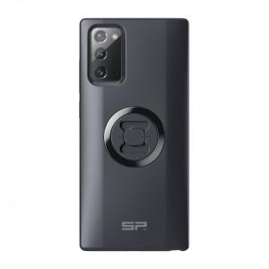 SP Connect carcasa functionala Samsung Note20
