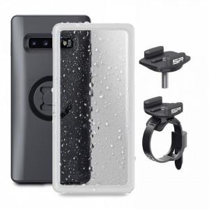 SP Connect suport telefon Bike Bundle Samsung S10+
