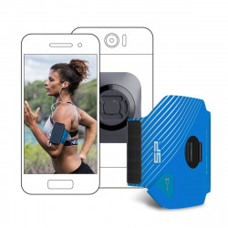 SP Connect suport telefon Fitness Bundle Universal Interface