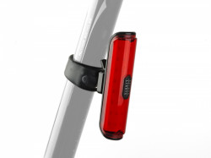 Stop Spate AUTHOR A-Pilot USB CobLed 50 lm