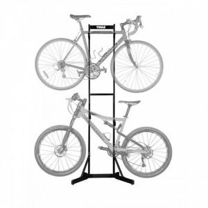 Suport pentru depozitarea bicicletei Thule Bike Stacker 5781