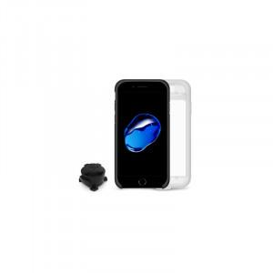 Suport telefon ZEFAL Z Console iPhone 7