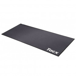 TACX COVOR TRAINER RULABIL T2915