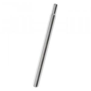 Tija Sa SXT 25,4/330 mm Metal Silver