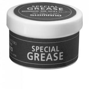 Vaselina Speciala SHIMANO Traction Grease 50 g
