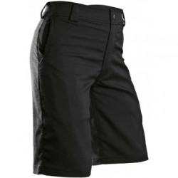 Women Quick Baggy Short Cannondale