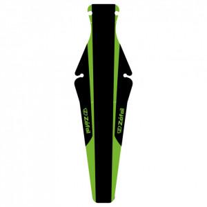 Aripa ZEFAL Shield Lite M - Verde/Negru