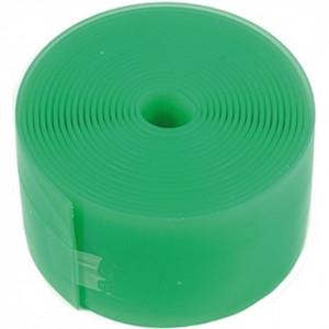 Banda antipana CONTEC 37mm