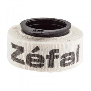Banda janta ZEFAL bumbac - 17mm gri