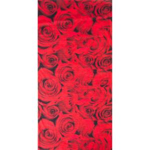 Bandana M-WAVE Roses