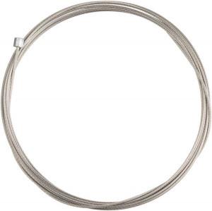 Cablu frana SRAM 3100mm