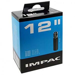 Camera IMPAC AV12'' 47/62-203 IB 35mm