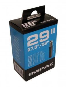 Camera IMPAC AV27/28/29 40/60-584/635 EK AGV 40mm