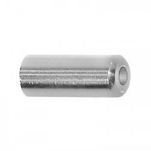 Capete Manta 4.1 mm CNC PROMAX (200 buc)