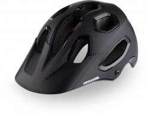 Casca Cannondale Intent MIPS Adult Helmet Black